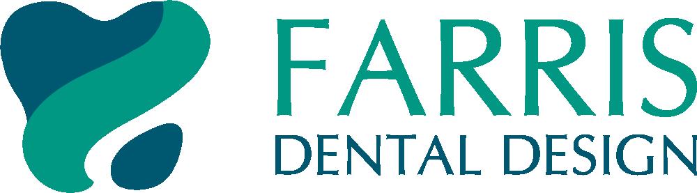 Farris Dental Design